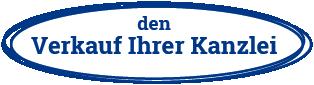 kanzleiverkauf_button_schrift