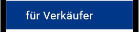 jost-ag_startseite_kanzleivermittlung_2