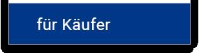 jost-ag_startseite_kanzleivermittlung_3