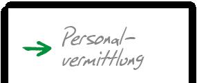 jost-ag_startseite_personalvermittlung_1