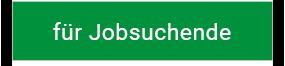 jost-ag_startseite_personalvermittlung_2