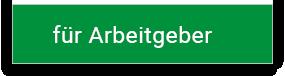jost-ag_startseite_personalvermittlung_3