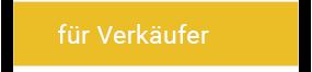 jost-ag_startseite_unternehmensvermittlung_2