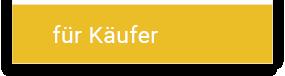 jost-ag_startseite_unternehmensvermittlung_3