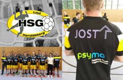 jost_hsg_handballsponsoring